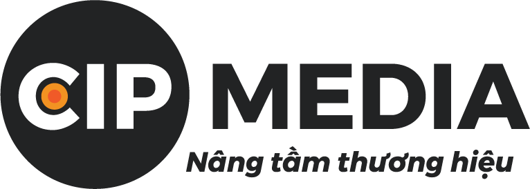 Công ty Thiết Kế Website Uy Tín, Chuyên Nghiệp – CIP MEDIA