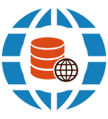 Cung cấp hosting - server