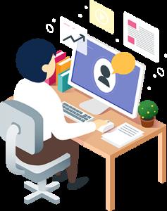 Thiết kế website miễn phí giá 0 đồng cho khách hàng sử dụng dịch vụ seo