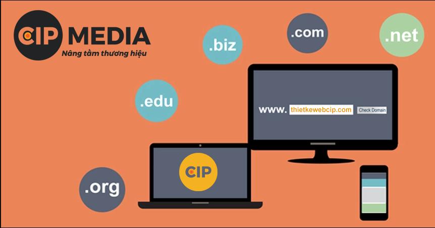 Tìm domain – tên miền sao cho phù hợp?