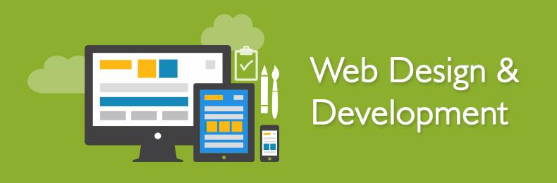 thiết kế website giá rẻ tại tphcm