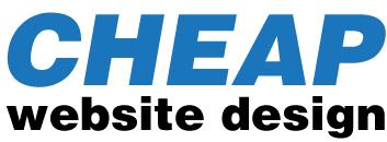 website giá rẻ