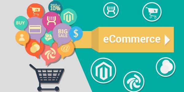 Thiết kế website thương mại điện tử giá rẻ chuyên nghiệp