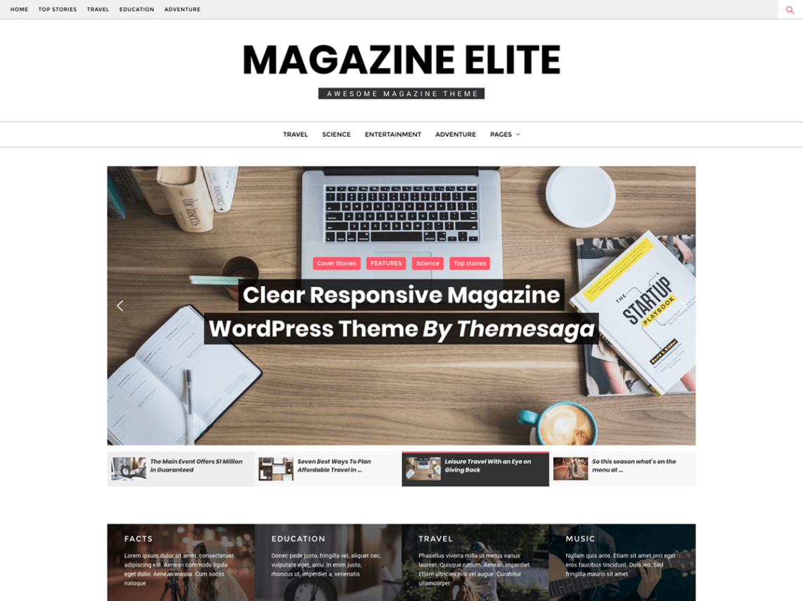 Tin tức - blog Elite
