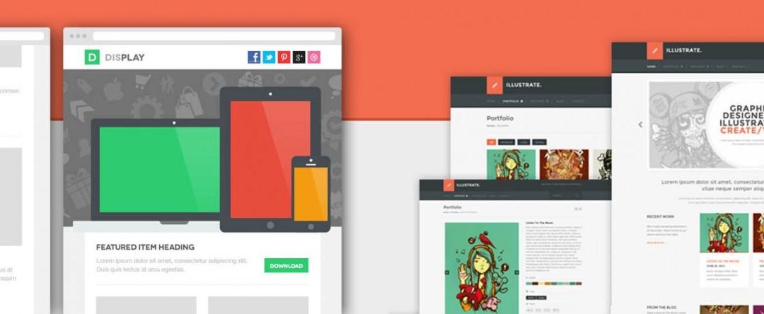 23 bước để có 1 thiết kế website hoàn hảo (Phần 2)