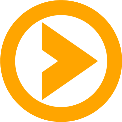 thiết kế website xổ số