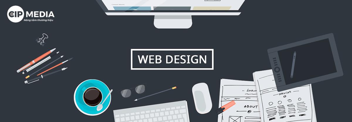 Lợi ích khi thiết kế Landing Page đẹp