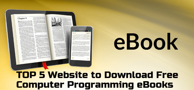 TOP-5-Website-to-Download-Free-Computer-Programming-eBooks.png