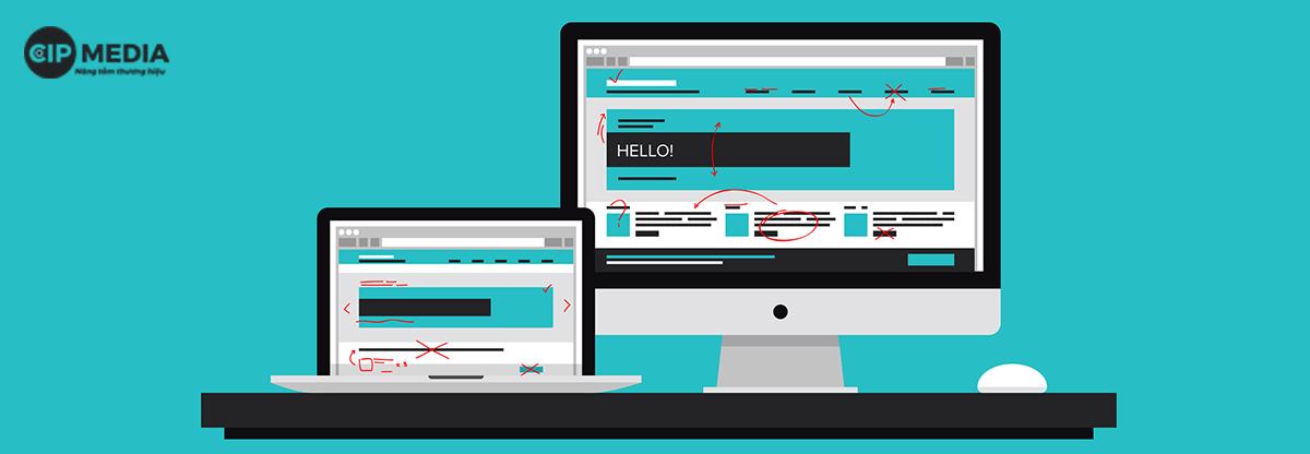 Web Landing Pages là gì? Thế nào được gọi là 1 Landing Page đẹp?