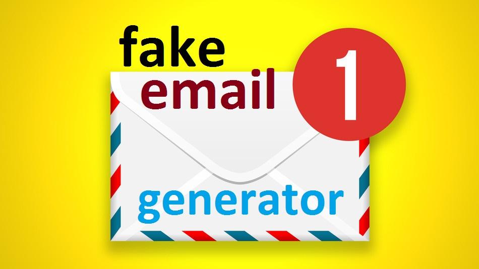 TOP 5 trang web phát hành email giả mạo trực tuyến tốt nhất