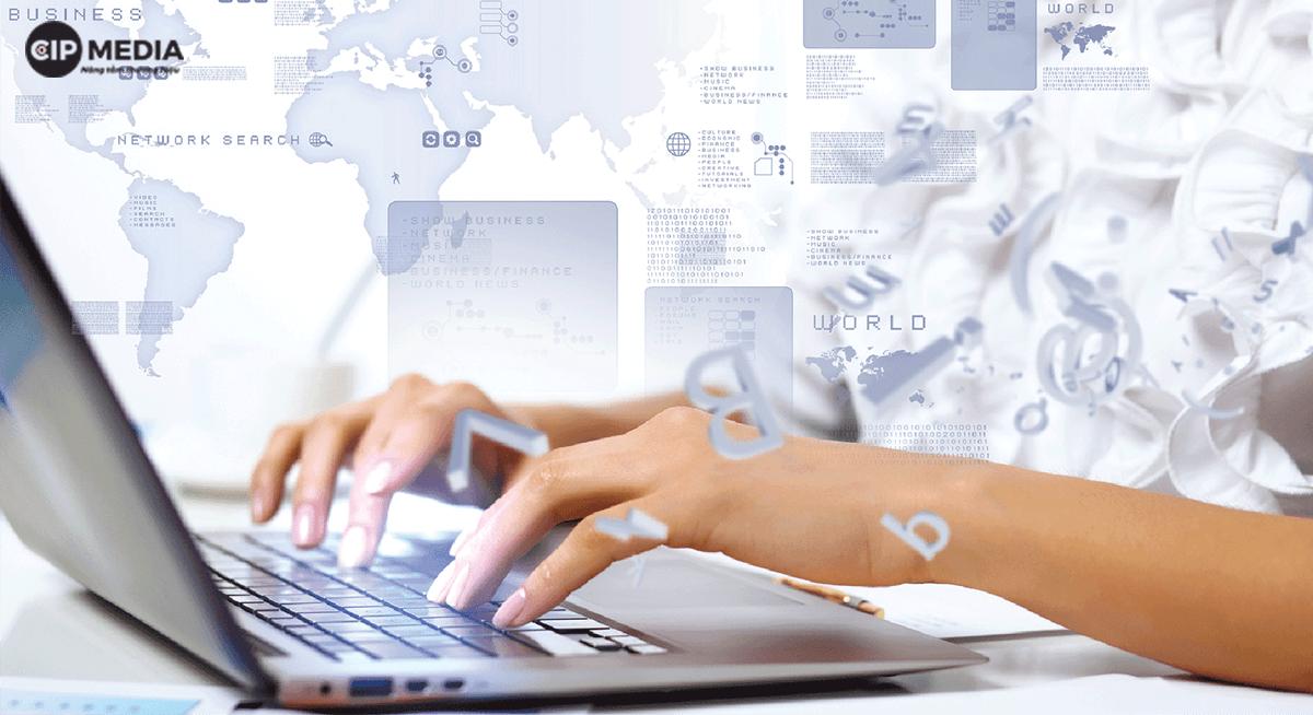 Tối ưu URL chuẩn seo và thân thiên với người dùng