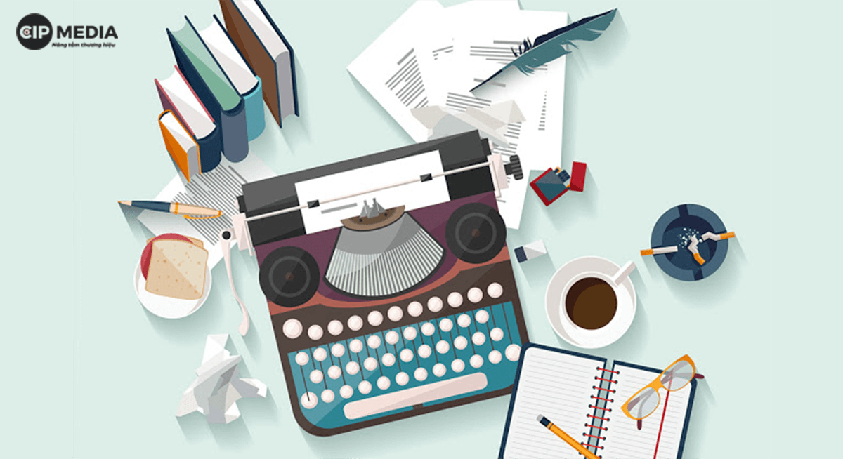 8 tips cho các Print Designers chuyển sang Thiết Kế Web