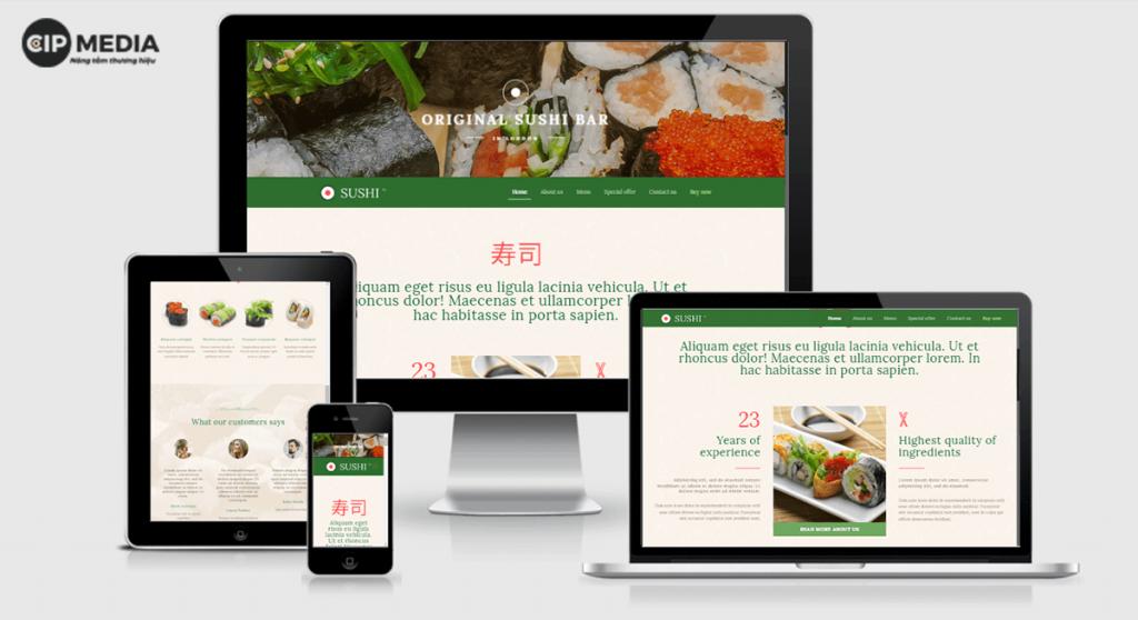 Phân biệt Web Landing Pages và Website Sales Page