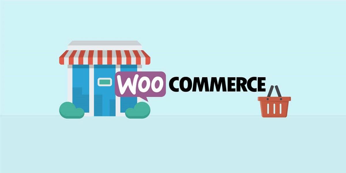 """Tạo Website Bán Hàng Miễn Phí Bằng WordPress Nhờ """"Plugin WooCommerce"""""""