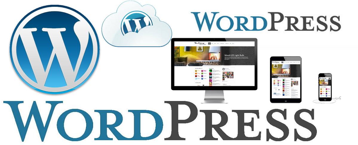 Thiết Kế Website WordPress Giá Rẻ – Nên Hay Không?