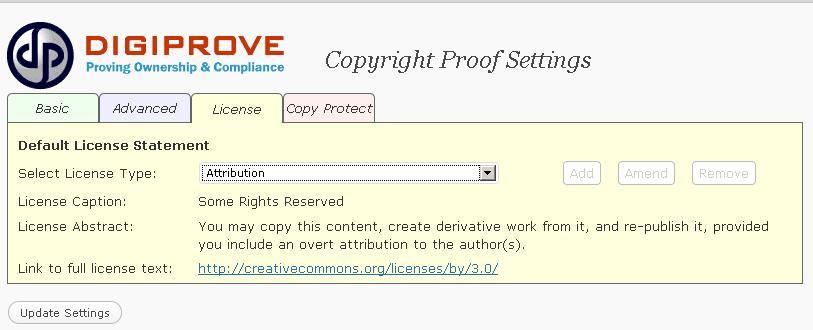 plugin chống copy wordpress